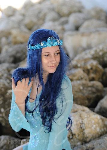 Ava-Blu