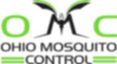 OHIO MOSQUITO CONTROL NEW LOGO.jpg
