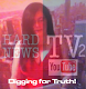 Welcomes HardNewsTV2 with Terri Lynn!