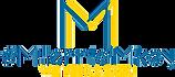 #MM Logo Trans.png