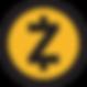 zcash logo.png