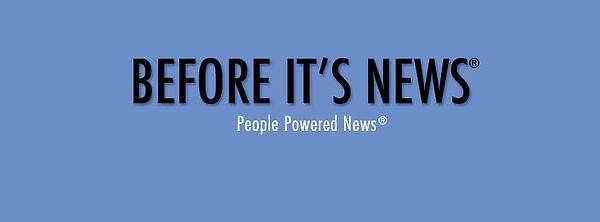 before its news.jpg