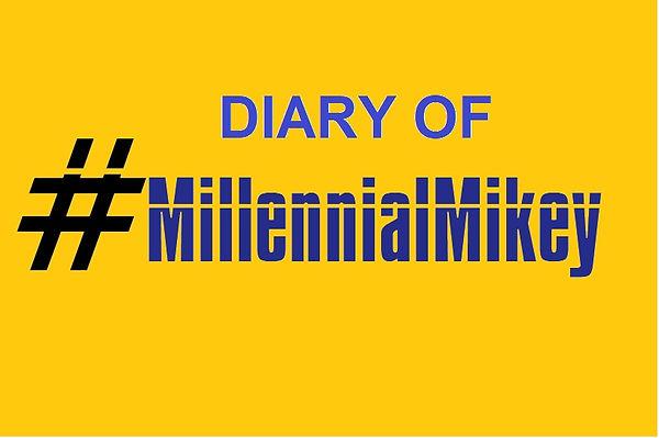 Diary of MillennialMikey.jpg