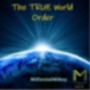 The True World Order.jpg