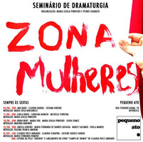 ZONA lê Dramaturgia