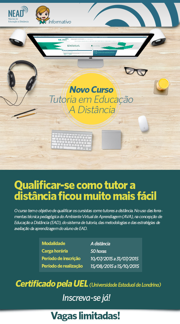 Informativo - Novo curso Tutoria EAD.jpg