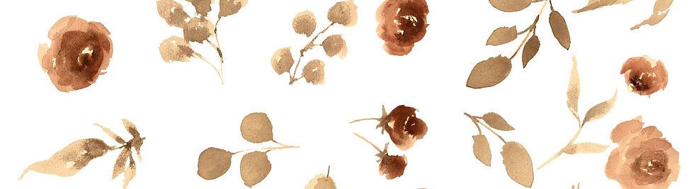 watercolor-4038455_1920%2520(1)_edited_edited.jpg