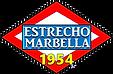 logo_estrecho_definitivo_Web.png