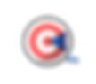 Logo_definitvo_getospeak.png