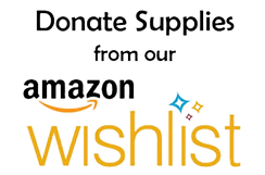 donate-wishlist_edited.png