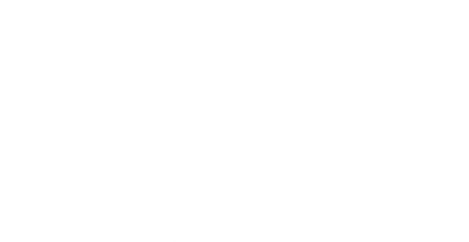 KHW_AIAOLA_white.png