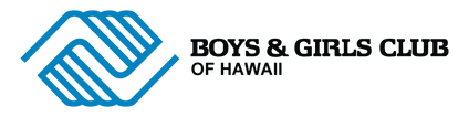 BGCH_logo-01.png