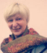 Ingrid Straub-Zerfowski