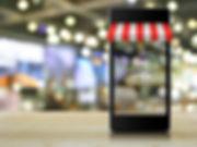 Online_Shop_bearbeitet.jpg