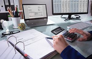 Finanzen_Controlling.jpg