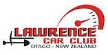 Lawrence Car Club Logo CROPPED.jpg