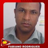FABIANO RODRIGUES  - LOCUTOR DO PROGRAMA GOOD TIMES