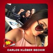 CARLOS BECHIR.png