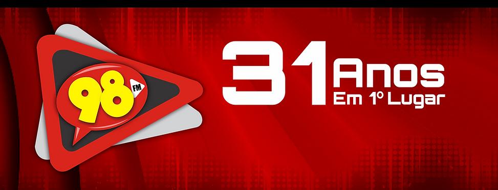 98 FM 31.png