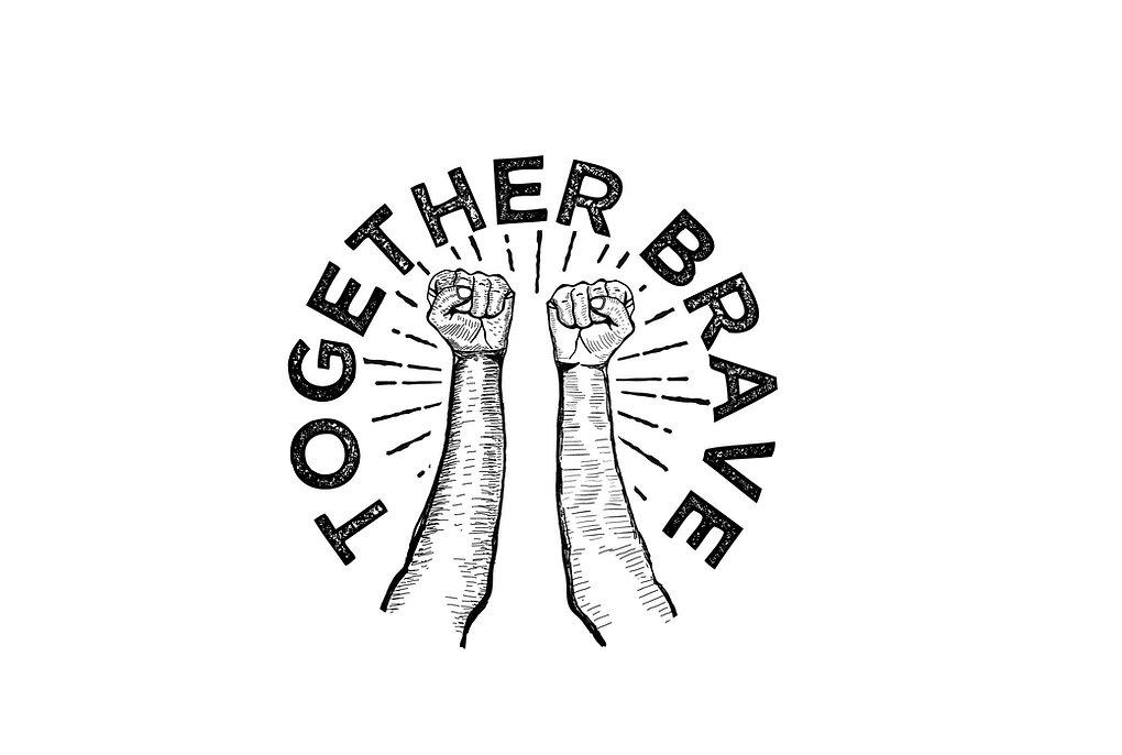 Together Brave LOGO.jpg