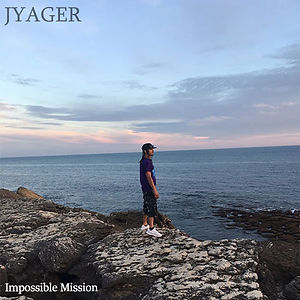 Impossible-Mission-[Single-Cover].jpg