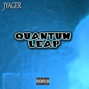 QuantumLeap-[Single-Cover].jpg