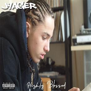 HighlyBlessed-[Album-Cover].jpg