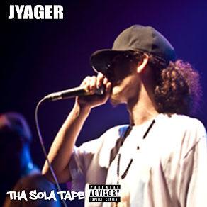 Tha-Sola-Tape-[Album-Cover].jpg