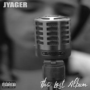 ThaLostAlbum-[Album-Cover].jpg