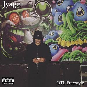 OTL-Freestyle-Artwork-Cover.jpg