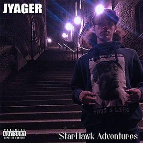 StarHawk-Adventures[Album-Cover].jpg