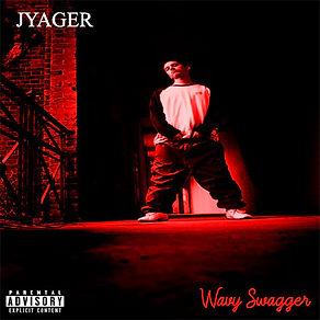 WavySwagger[Album-Cover].jpg