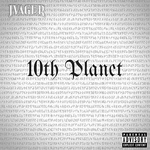 1Oth-Planet-[Album-Cover].jpg
