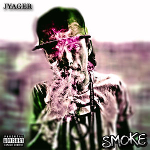 Smoke-Single-Artwork-.jpg