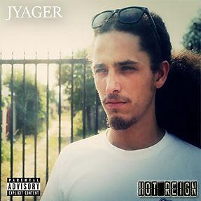 Jyager---Hot-ReignNEW-[Album-Cover].jpg