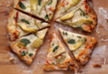 fishless tacos, erbsvegankitchen, erbsvegancreations