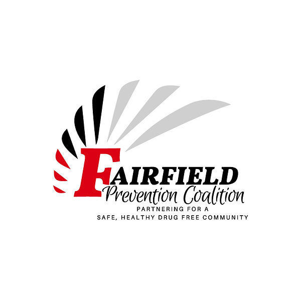 FairfieldCoalition-01.jpg