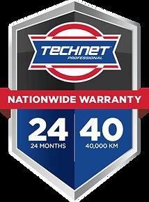 technet-warranty-icon-1.png