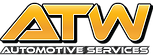 ATW Logo Edited_nobkgrd.png