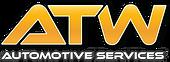 ATW Automotive Services