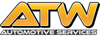 ATW Automotive Services