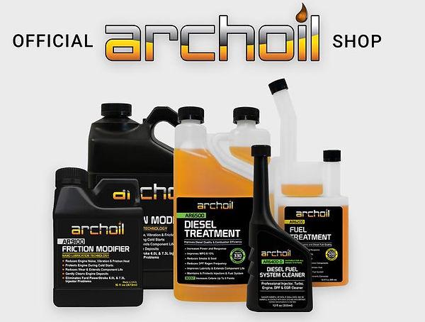 official-archoil-shop-image_720x.jpg