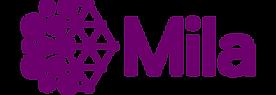 Mila-Logo.png