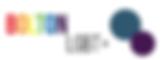 Bolton LGBT+ Logo.png
