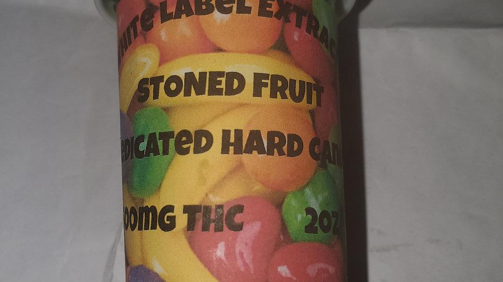 Runtz stoned fruit candy