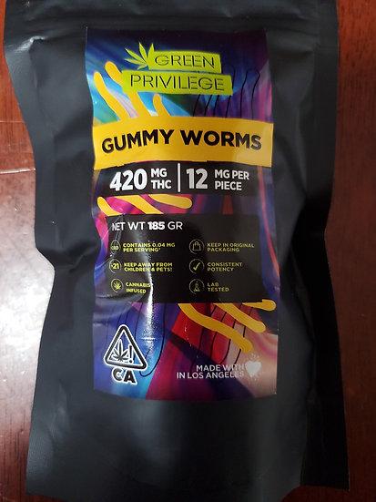 Buy 3 Get 1 Free ANY combo gummies