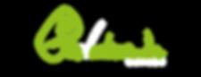 Greventure Banner Logo-01.png