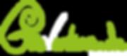 Greventure Banner Logo.png