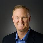 Bruce Renouard, CEO