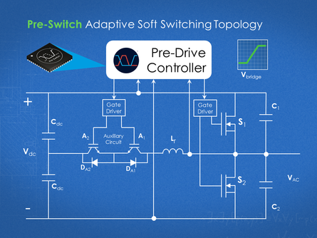 How To Use Pre-Switch System Optimizations